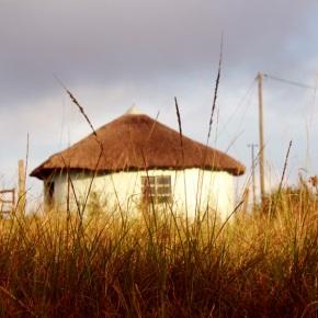 Transkei I love you (Part I) SouthAfrica