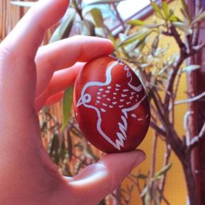 Easter Egg Smash: SerbianTraditions