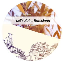 eat-in-barcelona