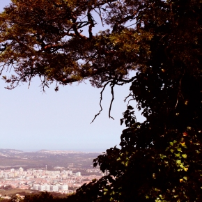 Day Tripping from Lisbon: Sintra & Cascais