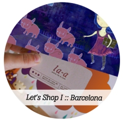 shopping-barcelona-1