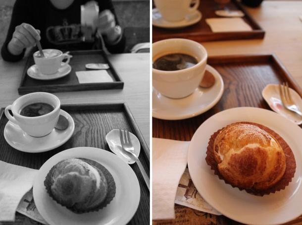 usagui japanese cake and tea shop barcelona
