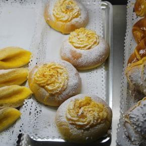 Let's Eat: A CasaPortuguesa